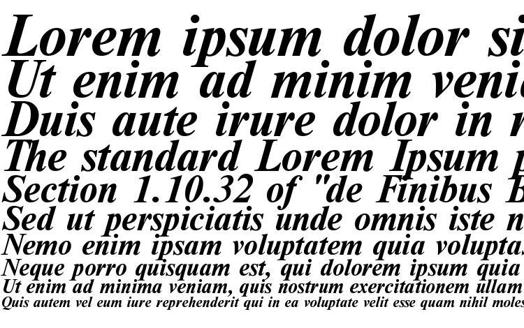 образцы шрифта Timesett, образец шрифта Timesett, пример написания шрифта Timesett, просмотр шрифта Timesett, предосмотр шрифта Timesett, шрифт Timesett