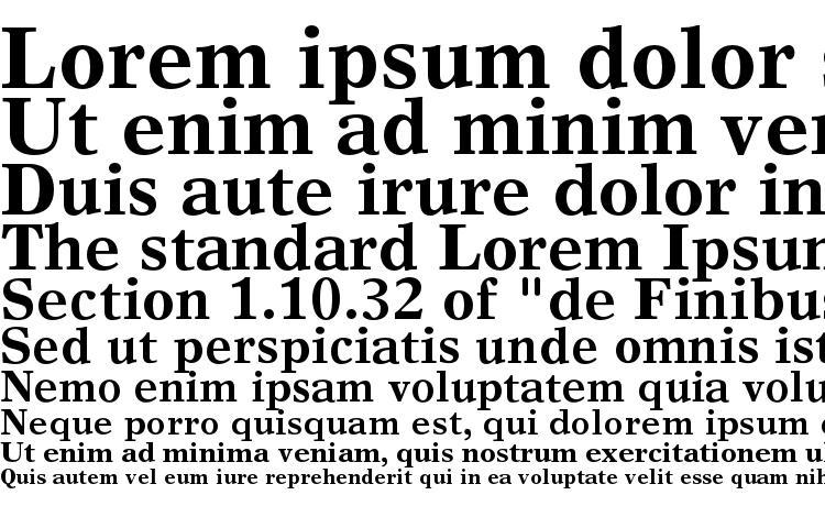 образцы шрифта TimesEuropaLTStd Bold, образец шрифта TimesEuropaLTStd Bold, пример написания шрифта TimesEuropaLTStd Bold, просмотр шрифта TimesEuropaLTStd Bold, предосмотр шрифта TimesEuropaLTStd Bold, шрифт TimesEuropaLTStd Bold
