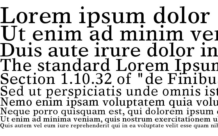 specimens TimesEuropaLTStd Roman font, sample TimesEuropaLTStd Roman font, an example of writing TimesEuropaLTStd Roman font, review TimesEuropaLTStd Roman font, preview TimesEuropaLTStd Roman font, TimesEuropaLTStd Roman font