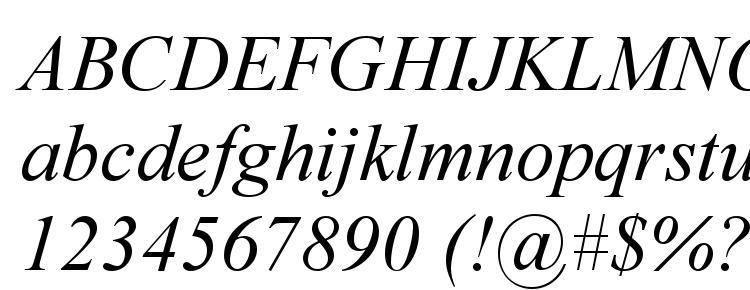 glyphs Timesi 0 font, сharacters Timesi 0 font, symbols Timesi 0 font, character map Timesi 0 font, preview Timesi 0 font, abc Timesi 0 font, Timesi 0 font