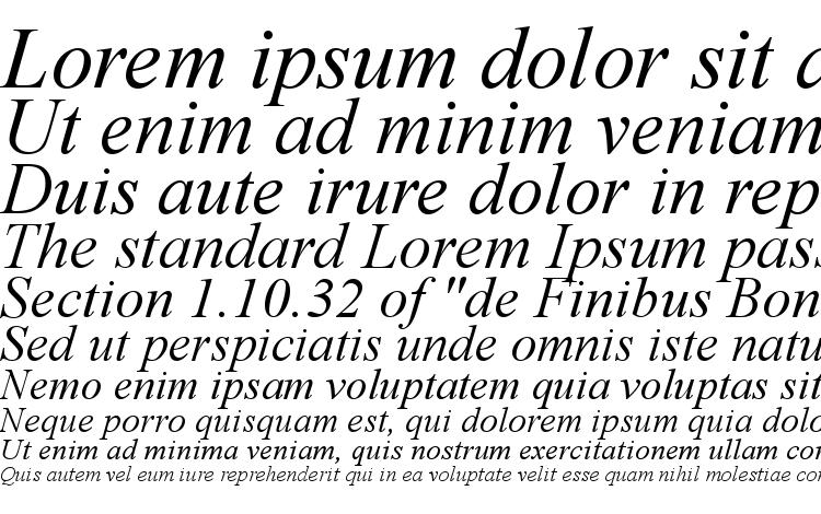 specimens Timesi 0 font, sample Timesi 0 font, an example of writing Timesi 0 font, review Timesi 0 font, preview Timesi 0 font, Timesi 0 font