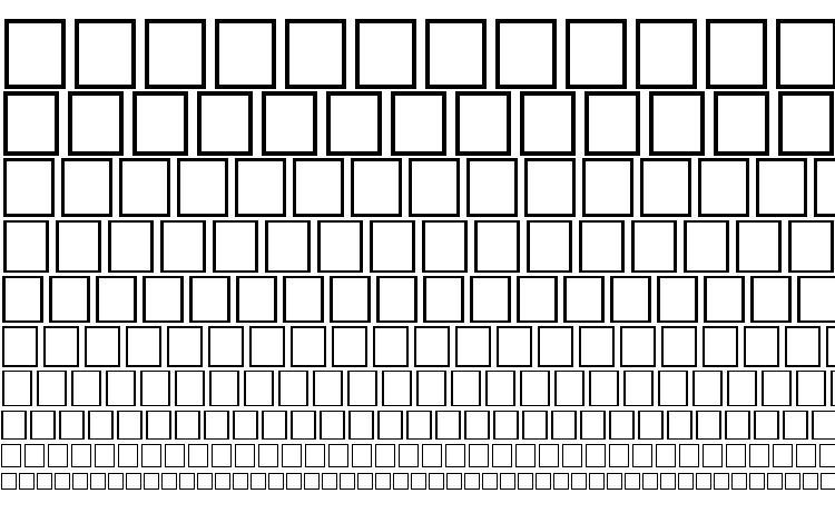 specimens Timesital regular font, sample Timesital regular font, an example of writing Timesital regular font, review Timesital regular font, preview Timesital regular font, Timesital regular font