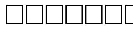 Timesital regular font, free Timesital regular font, preview Timesital regular font