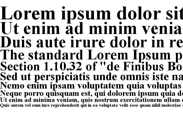 specimens Timeskbd font, sample Timeskbd font, an example of writing Timeskbd font, review Timeskbd font, preview Timeskbd font, Timeskbd font