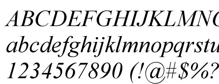 глифы шрифта Timeski, символы шрифта Timeski, символьная карта шрифта Timeski, предварительный просмотр шрифта Timeski, алфавит шрифта Timeski, шрифт Timeski