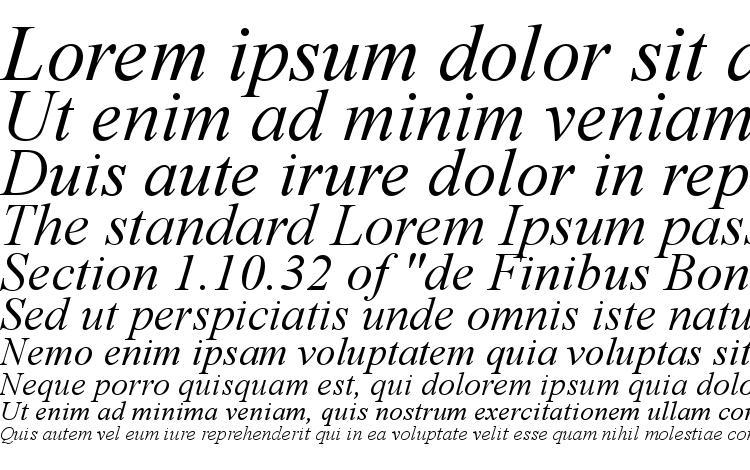 образцы шрифта Timeski, образец шрифта Timeski, пример написания шрифта Timeski, просмотр шрифта Timeski, предосмотр шрифта Timeski, шрифт Timeski