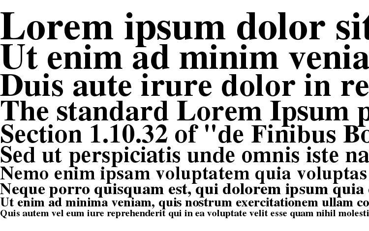 образцы шрифта TimesLTStd Bold, образец шрифта TimesLTStd Bold, пример написания шрифта TimesLTStd Bold, просмотр шрифта TimesLTStd Bold, предосмотр шрифта TimesLTStd Bold, шрифт TimesLTStd Bold