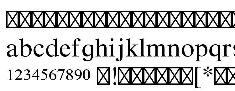 glyphs TimesLTStd Phonetic font, сharacters TimesLTStd Phonetic font, symbols TimesLTStd Phonetic font, character map TimesLTStd Phonetic font, preview TimesLTStd Phonetic font, abc TimesLTStd Phonetic font, TimesLTStd Phonetic font