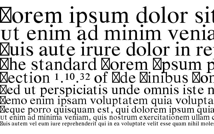 specimens TimesLTStd Phonetic font, sample TimesLTStd Phonetic font, an example of writing TimesLTStd Phonetic font, review TimesLTStd Phonetic font, preview TimesLTStd Phonetic font, TimesLTStd Phonetic font