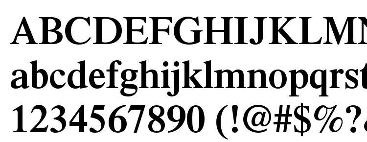 глифы шрифта TimesLTStd Semibold, символы шрифта TimesLTStd Semibold, символьная карта шрифта TimesLTStd Semibold, предварительный просмотр шрифта TimesLTStd Semibold, алфавит шрифта TimesLTStd Semibold, шрифт TimesLTStd Semibold