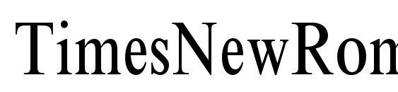 шрифт TimesNewRomanMTStd Cond, бесплатный шрифт TimesNewRomanMTStd Cond, предварительный просмотр шрифта TimesNewRomanMTStd Cond