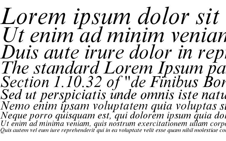 образцы шрифта TimesNewRomanMTStd Italic, образец шрифта TimesNewRomanMTStd Italic, пример написания шрифта TimesNewRomanMTStd Italic, просмотр шрифта TimesNewRomanMTStd Italic, предосмотр шрифта TimesNewRomanMTStd Italic, шрифт TimesNewRomanMTStd Italic