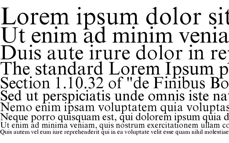 specimens TimesNewRomanMTStd font, sample TimesNewRomanMTStd font, an example of writing TimesNewRomanMTStd font, review TimesNewRomanMTStd font, preview TimesNewRomanMTStd font, TimesNewRomanMTStd font