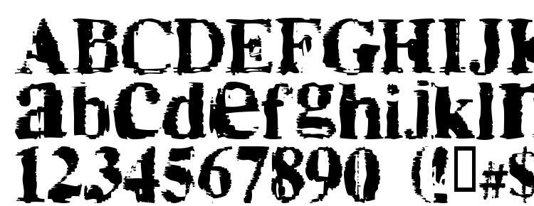 glyphs Timesnoroman font, сharacters Timesnoroman font, symbols Timesnoroman font, character map Timesnoroman font, preview Timesnoroman font, abc Timesnoroman font, Timesnoroman font
