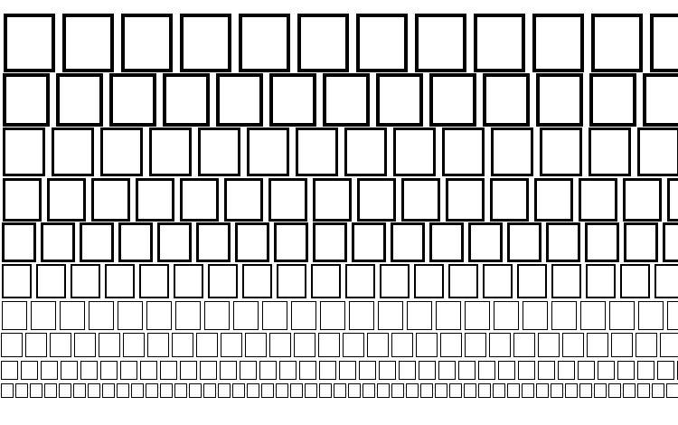specimens Timesroman regular font, sample Timesroman regular font, an example of writing Timesroman regular font, review Timesroman regular font, preview Timesroman regular font, Timesroman regular font