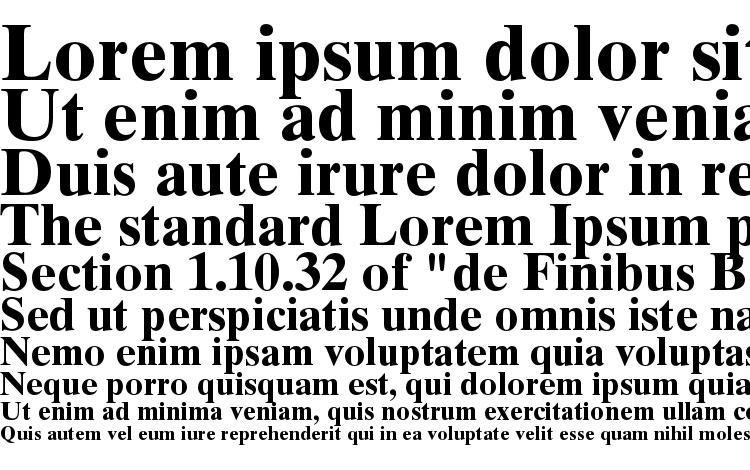 образцы шрифта TimesTenLTStd Bold, образец шрифта TimesTenLTStd Bold, пример написания шрифта TimesTenLTStd Bold, просмотр шрифта TimesTenLTStd Bold, предосмотр шрифта TimesTenLTStd Bold, шрифт TimesTenLTStd Bold