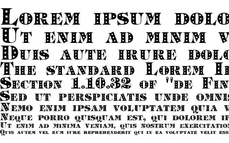 образцы шрифта TimpaniStars.kz Bold, образец шрифта TimpaniStars.kz Bold, пример написания шрифта TimpaniStars.kz Bold, просмотр шрифта TimpaniStars.kz Bold, предосмотр шрифта TimpaniStars.kz Bold, шрифт TimpaniStars.kz Bold