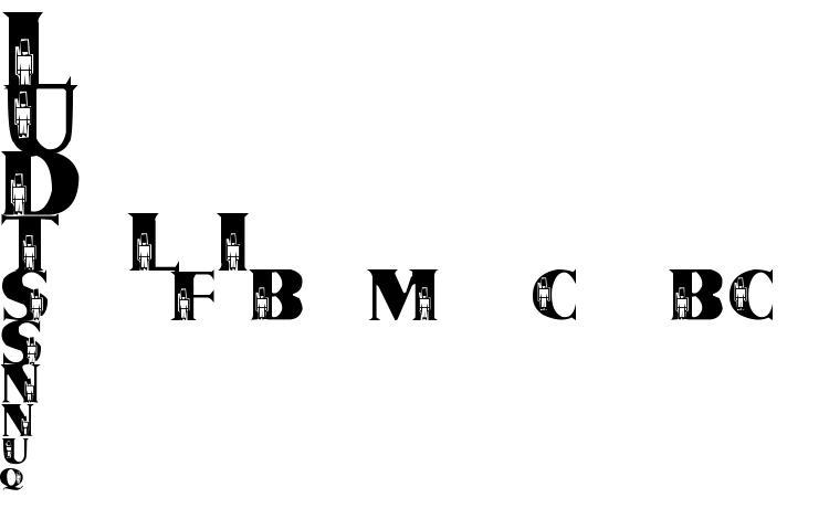образцы шрифта Tin soldiers, образец шрифта Tin soldiers, пример написания шрифта Tin soldiers, просмотр шрифта Tin soldiers, предосмотр шрифта Tin soldiers, шрифт Tin soldiers