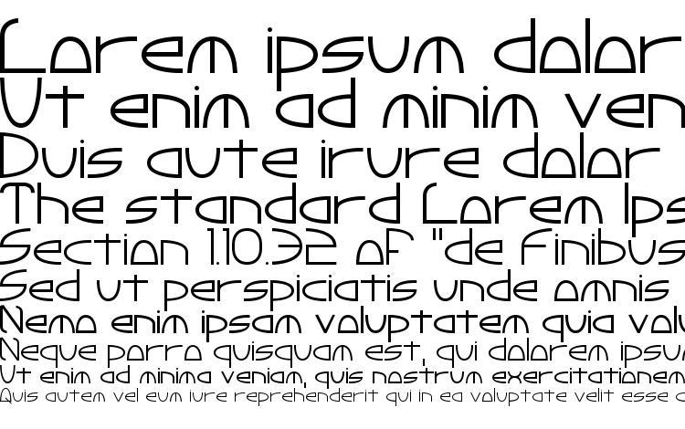 образцы шрифта Tinker round, образец шрифта Tinker round, пример написания шрифта Tinker round, просмотр шрифта Tinker round, предосмотр шрифта Tinker round, шрифт Tinker round
