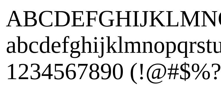 glyphs Tinos font, сharacters Tinos font, symbols Tinos font, character map Tinos font, preview Tinos font, abc Tinos font, Tinos font