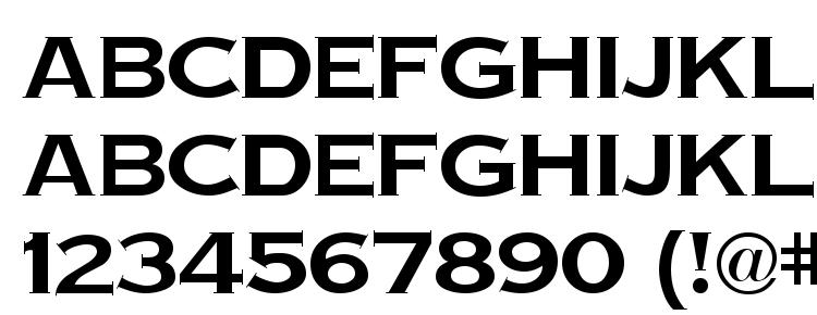 glyphs TinPlate Regular font, сharacters TinPlate Regular font, symbols TinPlate Regular font, character map TinPlate Regular font, preview TinPlate Regular font, abc TinPlate Regular font, TinPlate Regular font