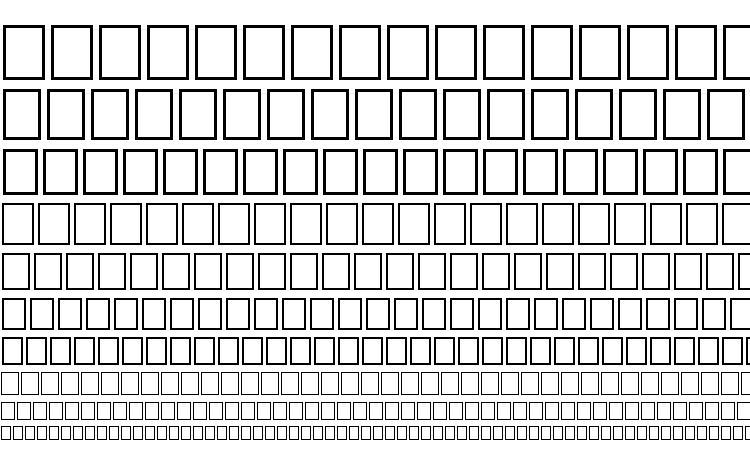 образцы шрифта TinplateTitling, образец шрифта TinplateTitling, пример написания шрифта TinplateTitling, просмотр шрифта TinplateTitling, предосмотр шрифта TinplateTitling, шрифт TinplateTitling