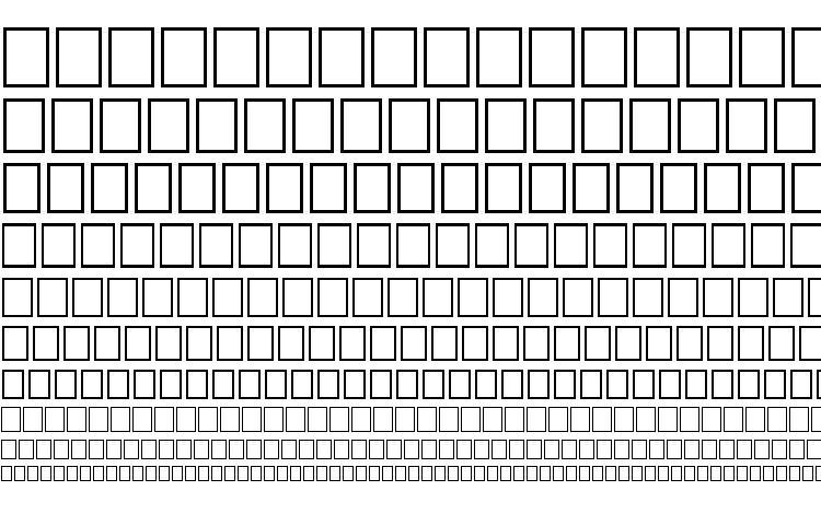 specimens TinplateTitlingBlack font, sample TinplateTitlingBlack font, an example of writing TinplateTitlingBlack font, review TinplateTitlingBlack font, preview TinplateTitlingBlack font, TinplateTitlingBlack font