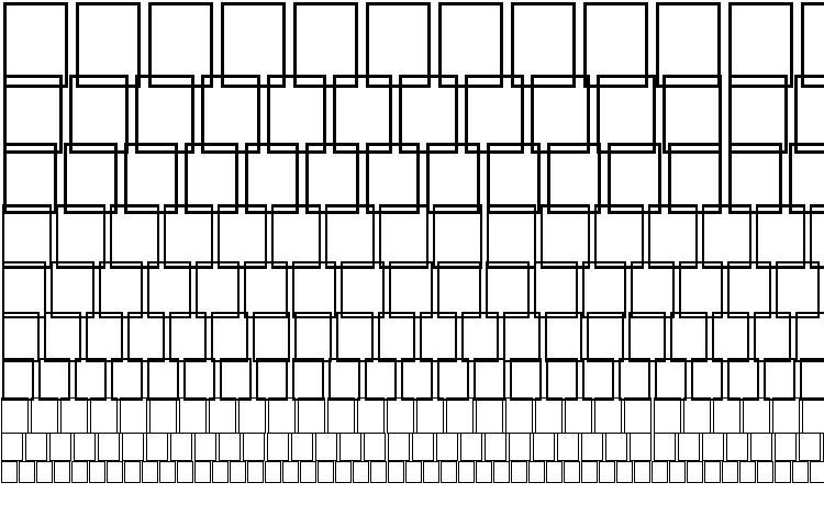 образцы шрифта TinplateTitlingBlackWide, образец шрифта TinplateTitlingBlackWide, пример написания шрифта TinplateTitlingBlackWide, просмотр шрифта TinplateTitlingBlackWide, предосмотр шрифта TinplateTitlingBlackWide, шрифт TinplateTitlingBlackWide