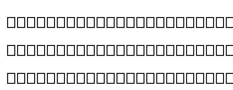 glyphs TinplateTitlingNarrow font, сharacters TinplateTitlingNarrow font, symbols TinplateTitlingNarrow font, character map TinplateTitlingNarrow font, preview TinplateTitlingNarrow font, abc TinplateTitlingNarrow font, TinplateTitlingNarrow font