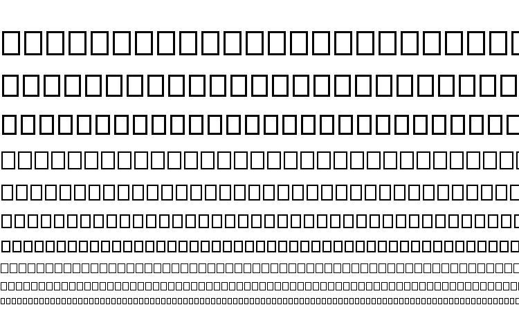 specimens TinplateTitlingNarrow font, sample TinplateTitlingNarrow font, an example of writing TinplateTitlingNarrow font, review TinplateTitlingNarrow font, preview TinplateTitlingNarrow font, TinplateTitlingNarrow font