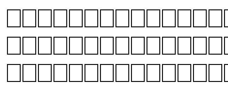 glyphs TinplateTitlingShadowed font, сharacters TinplateTitlingShadowed font, symbols TinplateTitlingShadowed font, character map TinplateTitlingShadowed font, preview TinplateTitlingShadowed font, abc TinplateTitlingShadowed font, TinplateTitlingShadowed font