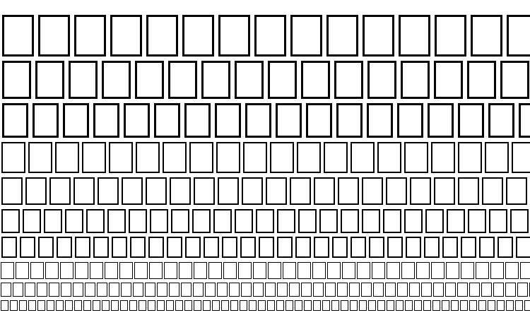 specimens TinplateTitlingShadowed font, sample TinplateTitlingShadowed font, an example of writing TinplateTitlingShadowed font, review TinplateTitlingShadowed font, preview TinplateTitlingShadowed font, TinplateTitlingShadowed font