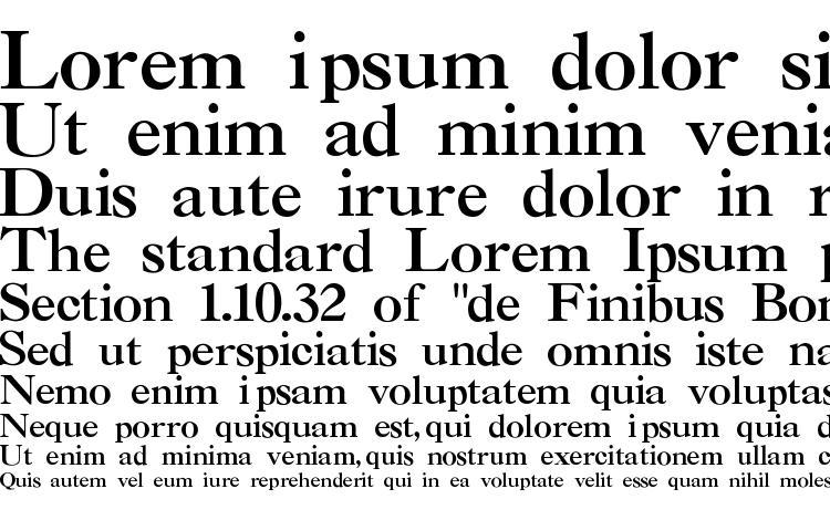 образцы шрифта Tintinabulation bold, образец шрифта Tintinabulation bold, пример написания шрифта Tintinabulation bold, просмотр шрифта Tintinabulation bold, предосмотр шрифта Tintinabulation bold, шрифт Tintinabulation bold