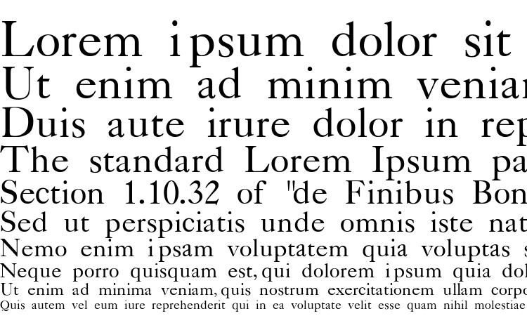 specimens Tintinabulation light font, sample Tintinabulation light font, an example of writing Tintinabulation light font, review Tintinabulation light font, preview Tintinabulation light font, Tintinabulation light font