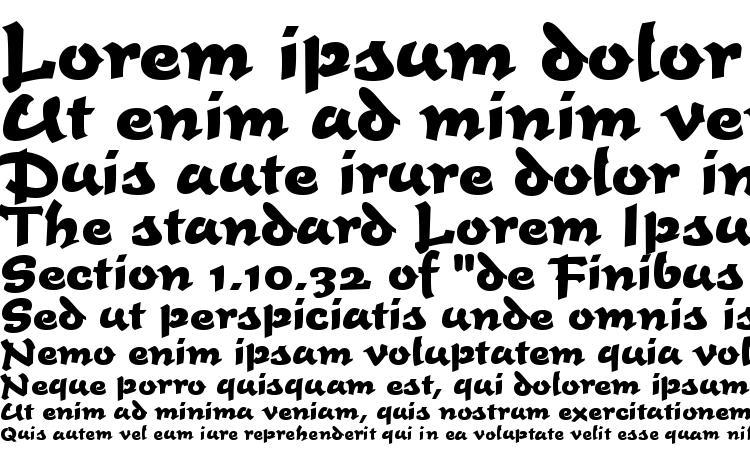 образцы шрифта TiogaScript Bold Regular, образец шрифта TiogaScript Bold Regular, пример написания шрифта TiogaScript Bold Regular, просмотр шрифта TiogaScript Bold Regular, предосмотр шрифта TiogaScript Bold Regular, шрифт TiogaScript Bold Regular