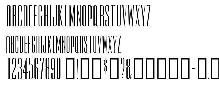 glyphs Tiowascapsssk font, сharacters Tiowascapsssk font, symbols Tiowascapsssk font, character map Tiowascapsssk font, preview Tiowascapsssk font, abc Tiowascapsssk font, Tiowascapsssk font