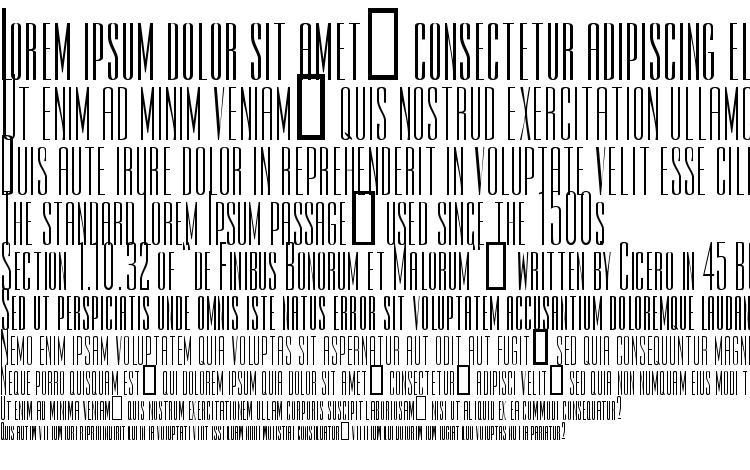 specimens Tiowascapsssk font, sample Tiowascapsssk font, an example of writing Tiowascapsssk font, review Tiowascapsssk font, preview Tiowascapsssk font, Tiowascapsssk font