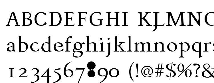 глифы шрифта Tiploio, символы шрифта Tiploio, символьная карта шрифта Tiploio, предварительный просмотр шрифта Tiploio, алфавит шрифта Tiploio, шрифт Tiploio