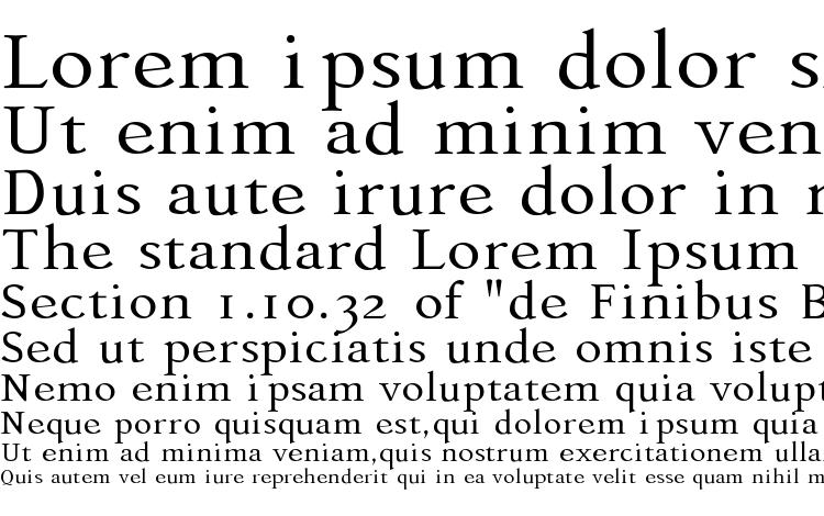 specimens Tiploio font, sample Tiploio font, an example of writing Tiploio font, review Tiploio font, preview Tiploio font, Tiploio font