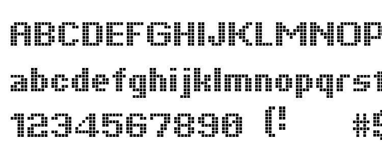 glyphs Tiquet font, сharacters Tiquet font, symbols Tiquet font, character map Tiquet font, preview Tiquet font, abc Tiquet font, Tiquet font