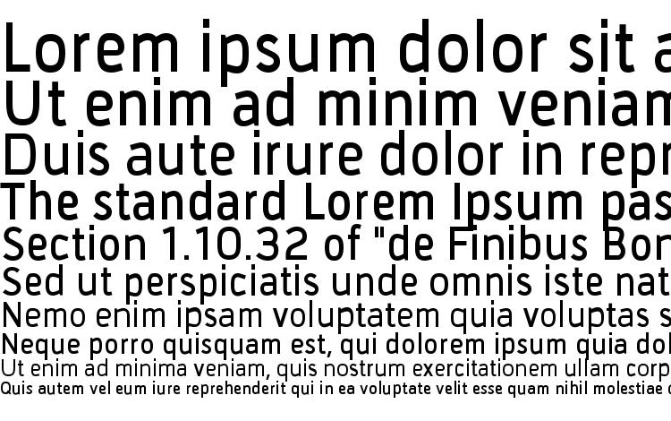 образцы шрифта Tirana bold, образец шрифта Tirana bold, пример написания шрифта Tirana bold, просмотр шрифта Tirana bold, предосмотр шрифта Tirana bold, шрифт Tirana bold