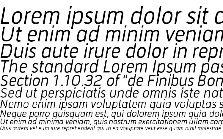 образцы шрифта Tirana italic, образец шрифта Tirana italic, пример написания шрифта Tirana italic, просмотр шрифта Tirana italic, предосмотр шрифта Tirana italic, шрифт Tirana italic