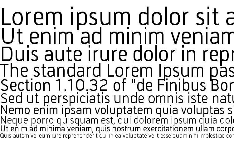 образцы шрифта Tirana regular, образец шрифта Tirana regular, пример написания шрифта Tirana regular, просмотр шрифта Tirana regular, предосмотр шрифта Tirana regular, шрифт Tirana regular