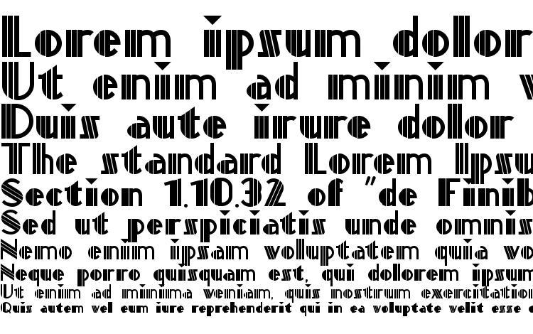 образцы шрифта Titanick Display NF, образец шрифта Titanick Display NF, пример написания шрифта Titanick Display NF, просмотр шрифта Titanick Display NF, предосмотр шрифта Titanick Display NF, шрифт Titanick Display NF