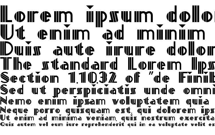 specimens Titanick Display font, sample Titanick Display font, an example of writing Titanick Display font, review Titanick Display font, preview Titanick Display font, Titanick Display font