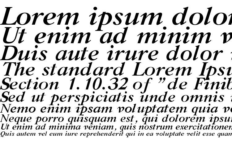 образцы шрифта Title Bold Italic, образец шрифта Title Bold Italic, пример написания шрифта Title Bold Italic, просмотр шрифта Title Bold Italic, предосмотр шрифта Title Bold Italic, шрифт Title Bold Italic