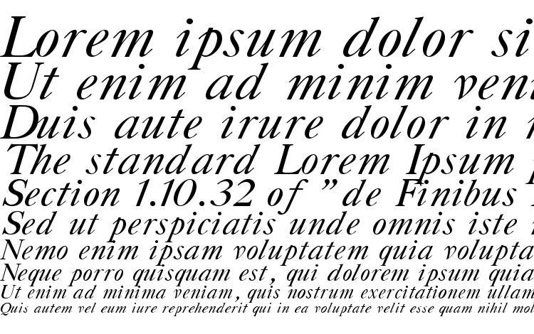образцы шрифта Title Italic, образец шрифта Title Italic, пример написания шрифта Title Italic, просмотр шрифта Title Italic, предосмотр шрифта Title Italic, шрифт Title Italic
