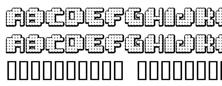 glyphs Tivoli font, сharacters Tivoli font, symbols Tivoli font, character map Tivoli font, preview Tivoli font, abc Tivoli font, Tivoli font
