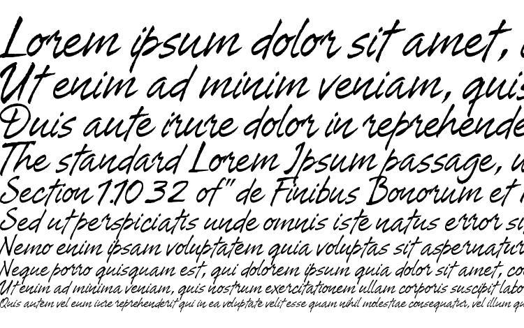specimens Tiza font, sample Tiza font, an example of writing Tiza font, review Tiza font, preview Tiza font, Tiza font