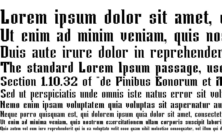 specimens Tkachevica 13px font, sample Tkachevica 13px font, an example of writing Tkachevica 13px font, review Tkachevica 13px font, preview Tkachevica 13px font, Tkachevica 13px font